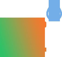 Waterzijdig inregelen